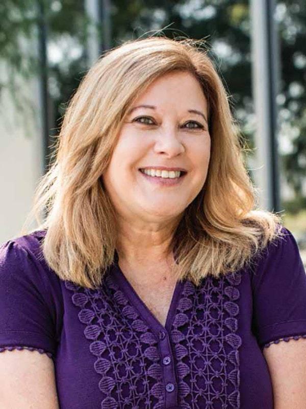 Debbie Calevich
