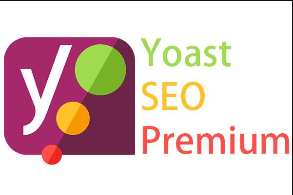 Free Download Yoast SEO Premium v15.4 [Latest Version] - Pro