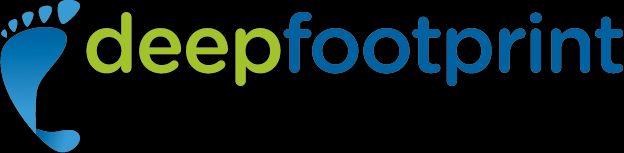 Deep Footprint Digital Marketing