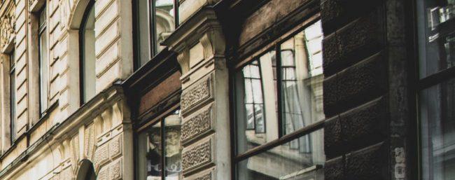 sash double glazing in brighton