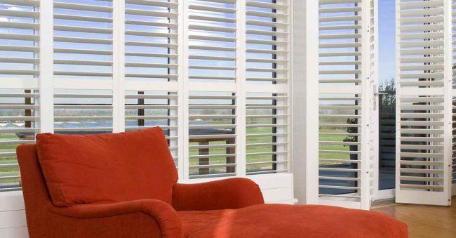 sash window full height shutters, sash shutters brighton