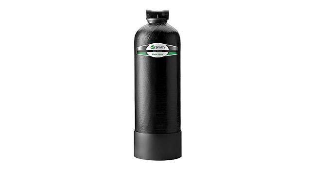 AO Smith Water Conditioner: A Softener Alternative