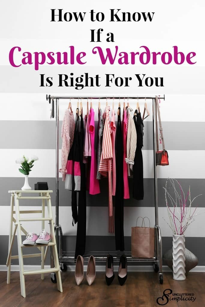 capsule wardrobe   how to create a capsule wardrobe   capsule wardrobe tour #capsulewardrobe #simplify #declutter