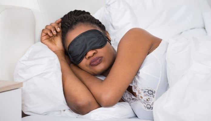Sleep benefits immune system