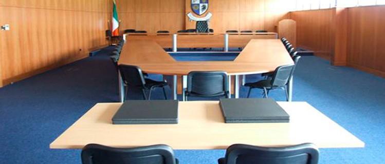 Minutes of Meetings