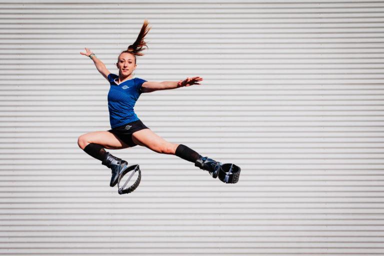 photographe sport