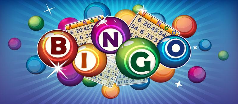 Reseña del Bingo