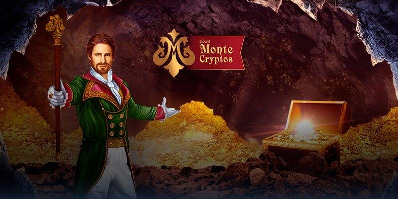 Revue de MonteCryptos Casino