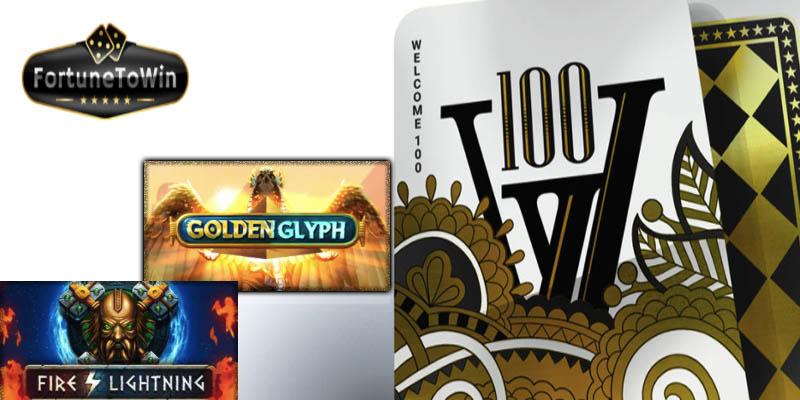 Revisión de FortunetoWin Casino
