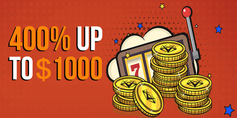 superlines casino bonus
