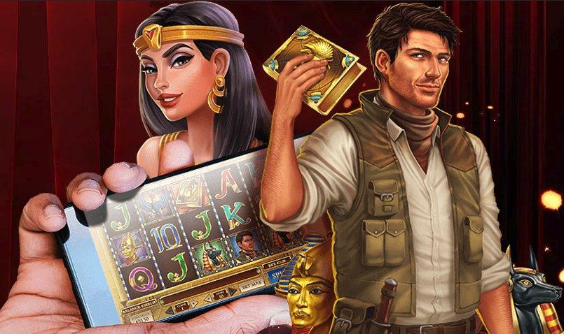 Unique Casino Mobile
