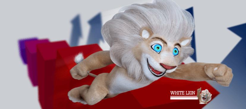 White_ Lion Casino Main