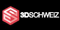 3D-SCHWEIZ