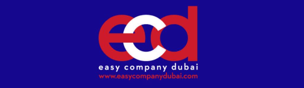 EASY COMPANY DUBAI