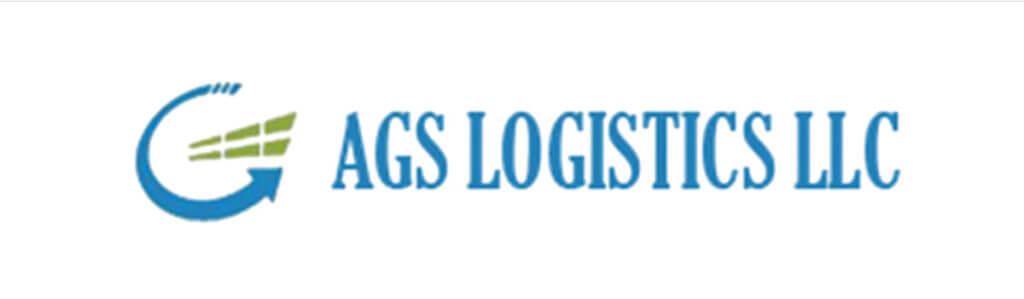 AGS LOGISTICS LLC