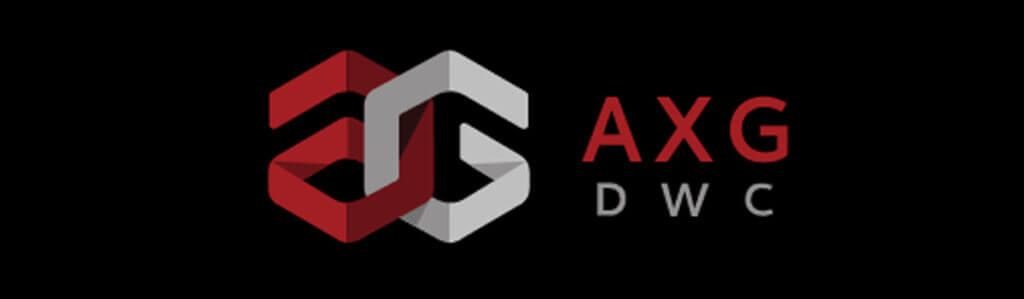 AXG DWC LLC