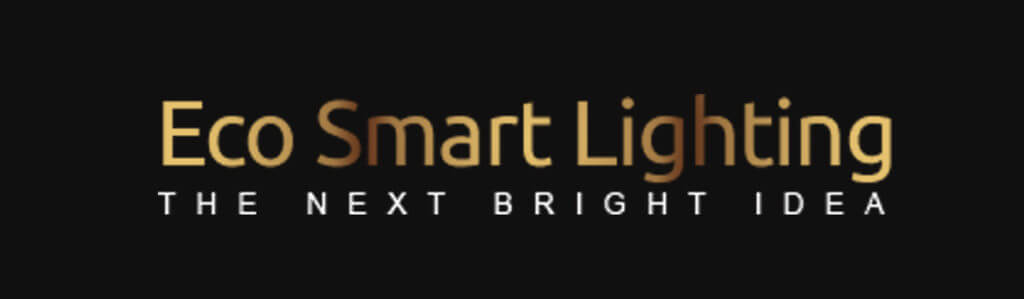 ECO SMART LIGHT TRADING LLC