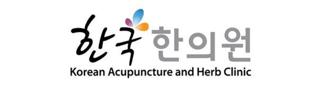 KOREAN ACUPUNCTURE AND HERB CLINIC