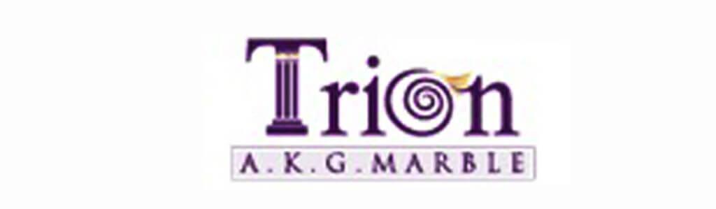 Trion A.K.G Marble LLC