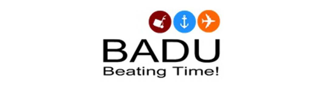 BADU GENERAL TRADING