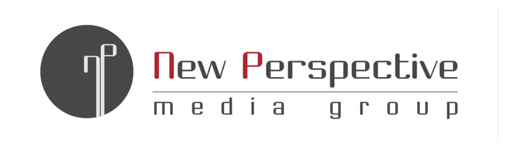 NEW PERSPECTIVE MEDIA GROUP