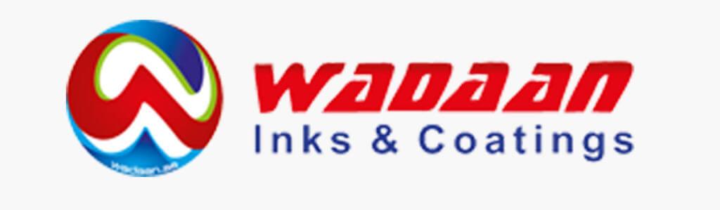 Waddan Industries LLC