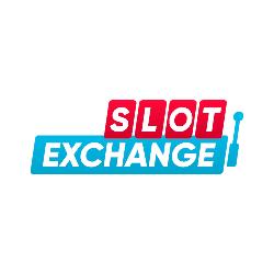 Slot Exchange