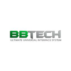 BBtech
