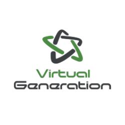 Virtual generation