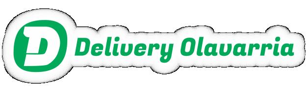 Delivery Olavarria