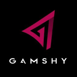 Gameshy
