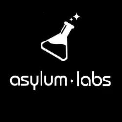 Asylum Labs