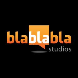 Bla Bla Bla Studio