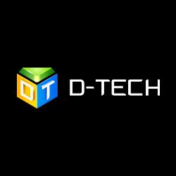 Dtech Gaming