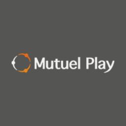 Mutuel Play