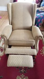 Clean-Recliner-Before-After