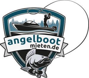 Angelboot mieten in Holland