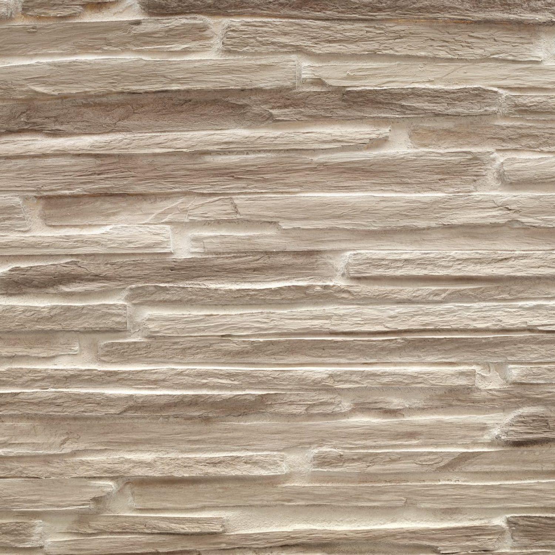 Pyreneisk Stein Anthracite 115