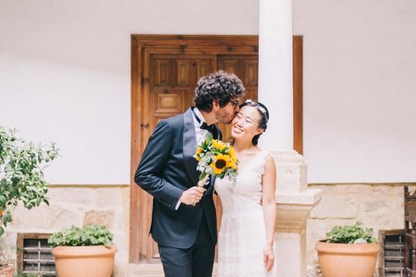 fotografos boda civil almeria y granada