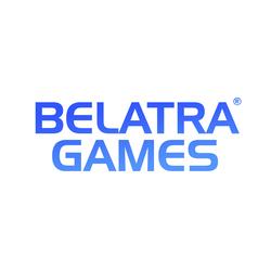 Belatra Games