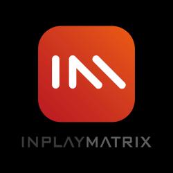 InplayMatrix