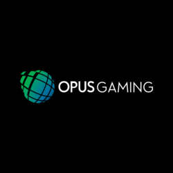 Opus Gaming