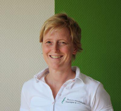 Nicole Brandebusemeyer