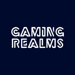 GamingRealms