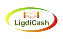LigdiCash