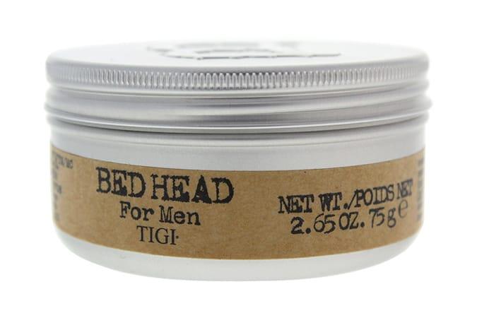 Tigi Bedhead For Men
