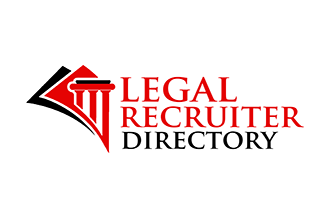 Link to article: Find the Best Relocation Opportunities with a Legal Recruiter