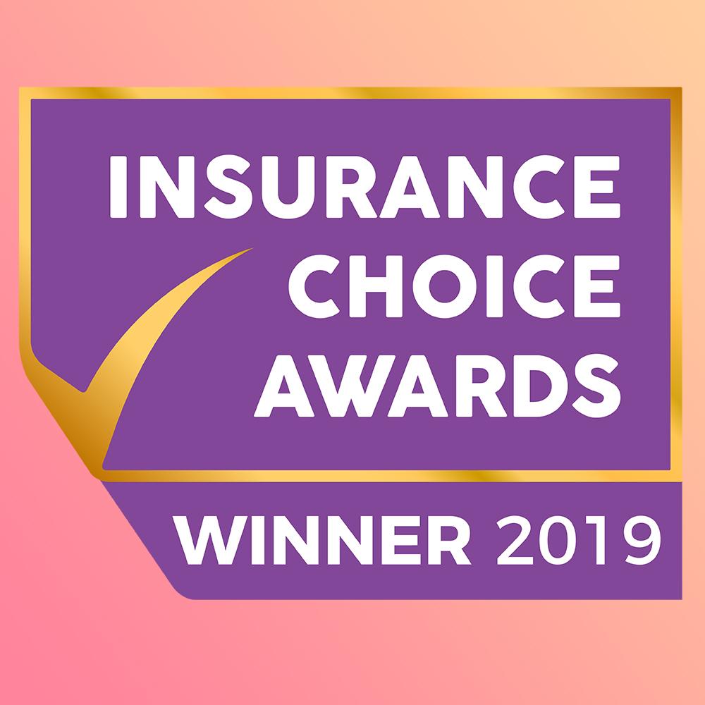 Insurance Choice Awards Winners – Best Protection Insurance Broker 2019 Thumbnail
