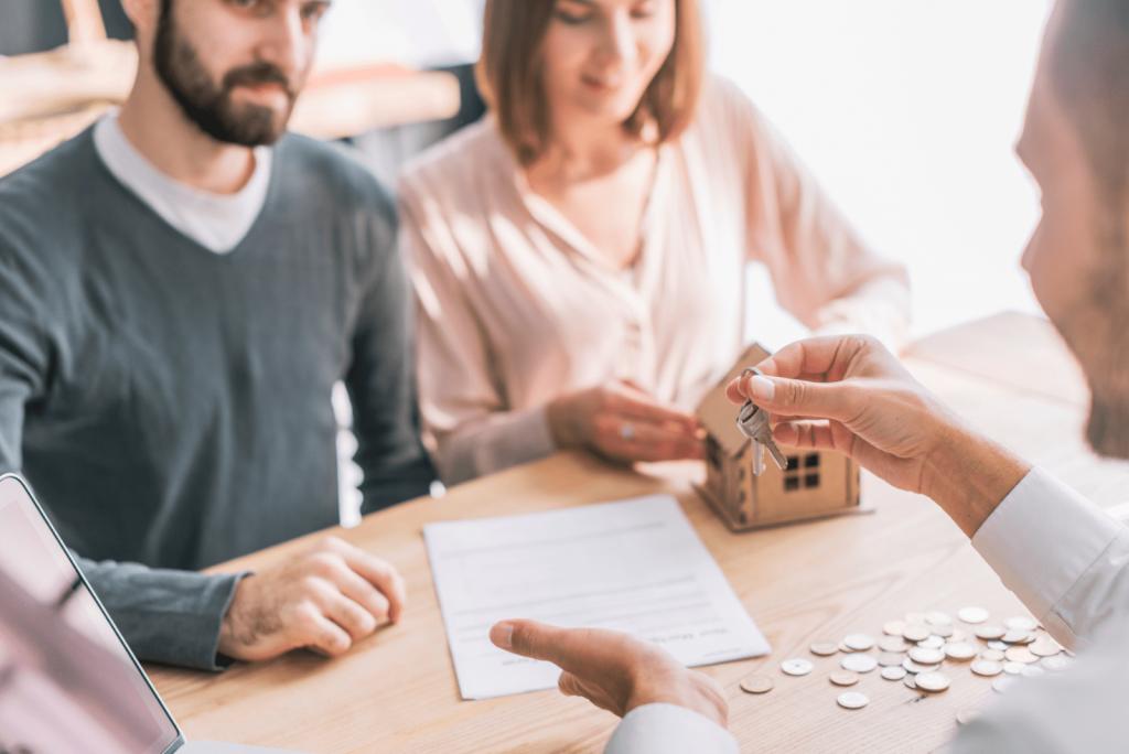 Mortgage Life Insurance Thumbnail