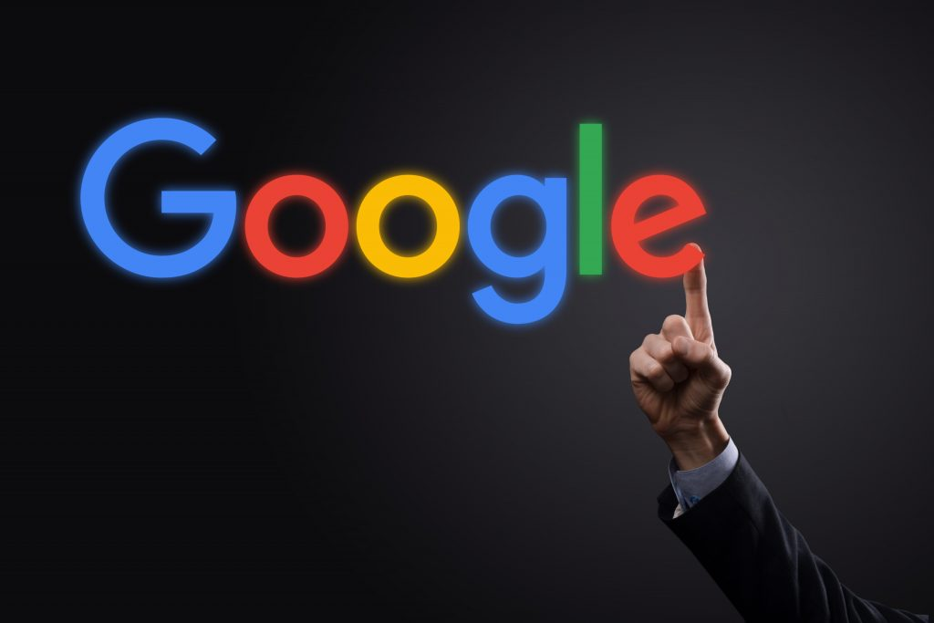Is Google's 'Life Insurance' Benefit The Best In The World? Thumbnail